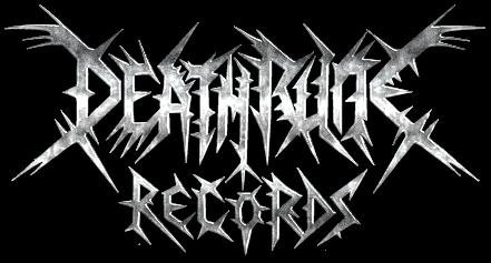 Deathrune Records Catalogue