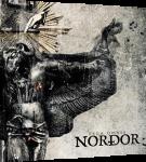 NORDOR – Erga Omnes CD