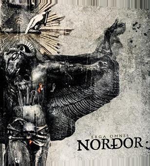 nordor-cover