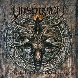 1311733182_00-Unspoken_-_Primal_Revelation-cover