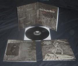 Selbstmord-vinyl-discogs-300×253