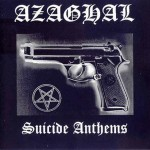 Azaghal B Lamb1