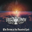 Baphometic the arrival