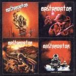 Bastardator