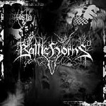 Battlehorns