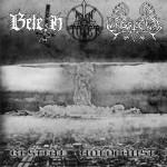 Beleth bestial holocaust