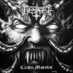 Besatt – Czarci Majestat