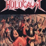 Bestial Holocaust MC