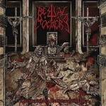 Bestial Mockery – Christcrushing Hammerchainsaw
