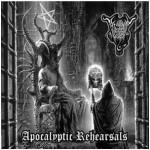 Black Angel Apocalyptic