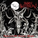 Black Witchery Upheaval