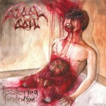 Bloodboil