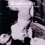 Bloodhammer monastery