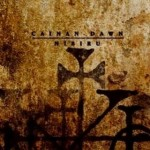 Cainan dawn