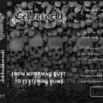 Cerekloth cass