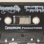 Cerekloth tape