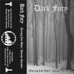 Dark fury cass