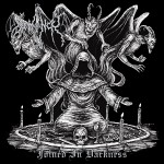 Demoncy – Joined In Darkness