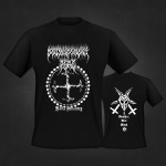 Denouncement Pyre ts
