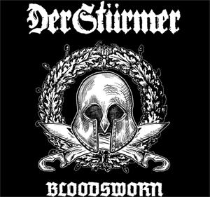 Der Sturmer Bloodsworn