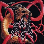 Eternal Solstice split