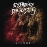 Extreme Deformity