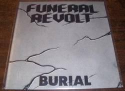 Funeral Revolt