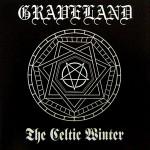 Graveland Celtic winter