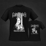 Graveland thousand swords ts