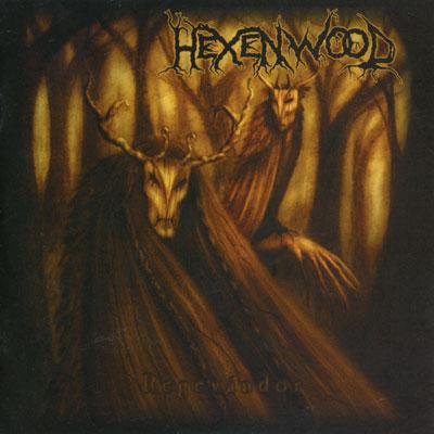 Hexenwood
