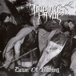 Impious Havoc lp