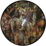 Incantation infernal storm 1