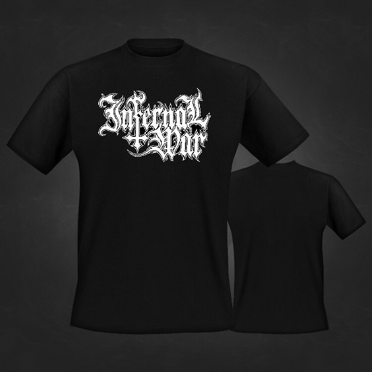 Infernal War ts