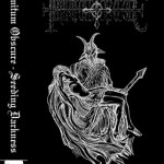 Infinitum Obscure demo