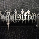 Inquisition pin