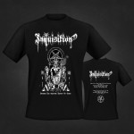 Inquisition ts