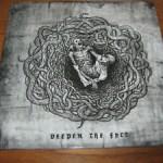 KOZELJNIK - Deeper The Fall LP