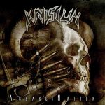 KRISIUN AssassiNation
