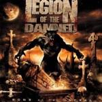 LegionOTD