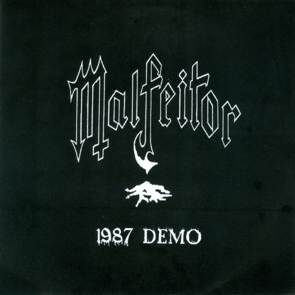 Malfeitor 1