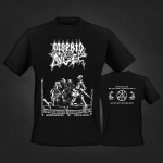 Morbid Angel ts