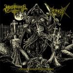 Morbosidad Perversor – Invocaciones Demoniacas