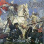NORTH Korona