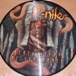 Nile 1