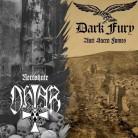 Ohtar Dark Fury