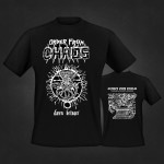 Order From Chaos ts