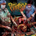 Pathology - Surgically Hacked