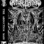 Ritualization