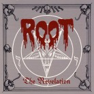 Root Revelation lp