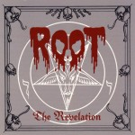 Root Revelation lp